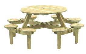 square picnic table plans round picnic table plans fanciful round picnic table plans for beautiful bench