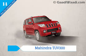 new car releases of 2015Top 30 Car Launches of 2015 in India  Page 14