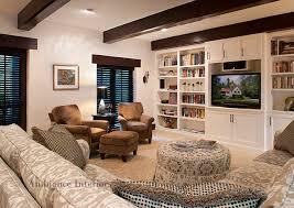 ambiance interior design. Ambiance Interior Design I