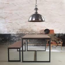 Magnifiek Plafondlamp Boven Eettafel Xxy72 Agneswamu