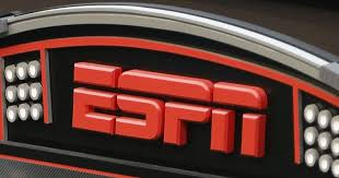 ESPN to launch ESPN+, new streaming service, on April 12