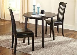 round drop leaf table round drop leaf table w 2 side design by drop leaf table ikea uk