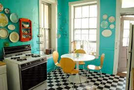 Turquoise Kitchen Decor Home Decoration A0deas Google