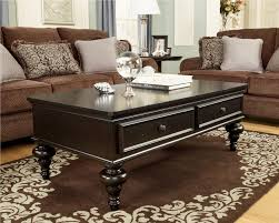 coffee table marvelous ashley furniture glass coffee table pertaining to coffee tables with storage excellent coffee