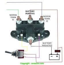 12 volt winch motor wiring diagram expert reversing solenoid snow 12 volt winch motor wiring diagram expert reversing solenoid snow plow relay