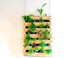 wall garden ideas pallet garden wall art garden wall ideas uk  on garden wall art ideas uk with wall garden ideas front garden wall ideas uk debris me