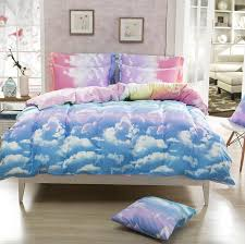 cool bed sheets for summer. Interesting Summer Cool Bed Sheets 30 Pictures  Throughout For Summer D