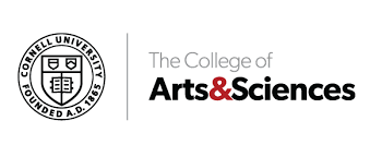 Logos, Letterhead and the Cornell Brand | Arts&Sciences ...