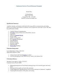 Medical Receptionist Sample Resume  CVTips.com