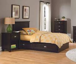 Inspiration 10 Bedroom Sets Big Lots Decorating Design Big