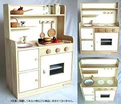 wooden play kitchen sets wooden toy kitchen set cell phone case decoration ideas best wooden toy wooden play kitchen sets