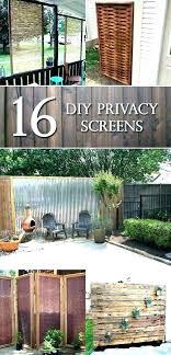 garden privacy patio privacy fence outdoor privacy ideas patio privacy garden privacy ideas outdoor privacy screen garden privacy