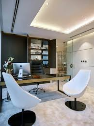 Modern home office design Interior Modern Contemporary Home Office Ideas Next Luxury Top 70 Best Modern Home Office Design Ideas Contemporary Working