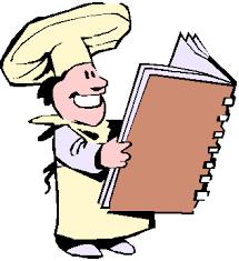 """Résultat de recherche d'images pour """"gif toque de cuisinier"""""""