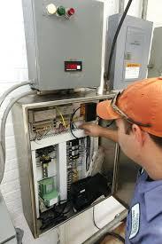 electrician edmond ok. Simple Edmond Electrician Edmond Ok Electric Auto Electrical Systems  Intended Electrician Edmond Ok L