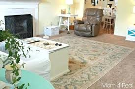 rug on top of carpet ideas area rugs on carpet pictures stupefy rug top of home rug on top of carpet ideas
