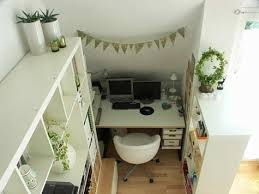 decorating a small office. Beautiful Decorating Gorgeous Small Office Makeover Ideas Decorating For Home  Photo Of Exemplary Intended A D