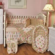 ballerina baby bedding african american ballerina crib bedding