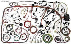 1973 1979 ford truck & 1978 1979 ford bronco restomod wiring 1977 ford f150 wiring diagram at 1978 Ford Truck Wiring Harness