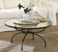 round bronze coffee table 30 pictures