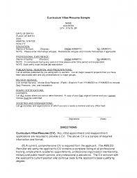 First Job Resume Sample Template Work Resume Samples Work Resume