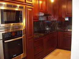 Diy Gel Stain Kitchen Cabinets Staining Kitchen Cabinets Before And After Pictures Cabinets