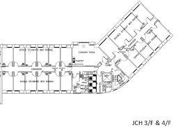 jch floor plan