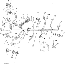 images of farmall wiring diagram wire diagram images wiring diagram also farmall h 6 volt positive ground wiring diagram as wiring diagram also farmall h 6 volt positive ground wiring diagram as