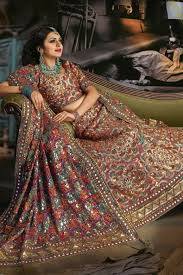 where to buy bridal lehengas in delhi bridal shopping 101 Wedding Lehenga Price for a bride who wants an ultra stylish lehenga the prices are not exactly cheap, but the designs definitely are something that are worth a dekko! wedding lehenga price in india