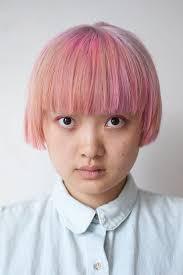 semi vs demi permanent hair color