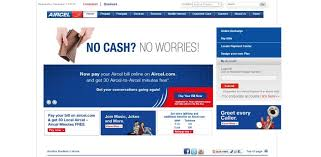 Aircel Launches Unlimited Calling And Big Data Offers In Ap