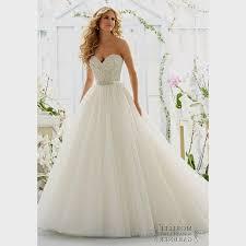 2016 princess wedding dresses naf dresses