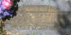 Photos of Fern Kirk - Find A Grave Memorial