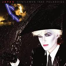 <b>Japan</b> - <b>Gentlemen</b> Take Polaroids - Amazon.com Music