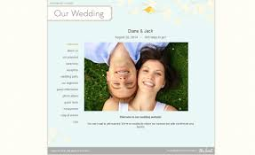 Best Wedding Idea Websites Amazing Navokal Com
