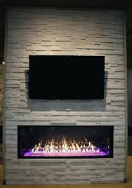 how how to heat from fireplace fireplaces fireplace heat deflector