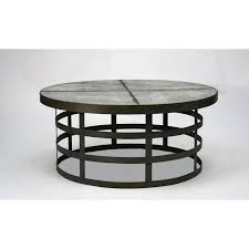 round metal coffee table nz ideas round metal coffee tables round metal glass coffee tables metal