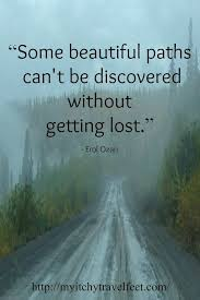 Beautiful Life Quotes Mesmerizing Beautiful Quotes About Life Cool Our Travel Articles And Photos Will