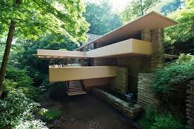 famous architecture houses. Interesting Architecture Home Marvelous Famous Architectural Houses 6 And Architecture