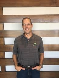 Wes Jensen : Ohaver Financial LLC.