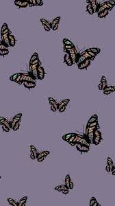 Tumblr Butterfly Wallpapers - Wallpaper ...
