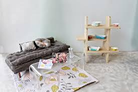 diy dollhouse furniture. Mini Doll House Furniture With Dollhouse Diy  E Wxrshp Diy Dollhouse Furniture L