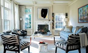 ct home interiors. Connecticut Home Interiors Design And Style Ct E