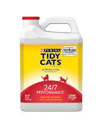 image cat litter. Modren Image 247 Performance Cat Litter Throughout Image