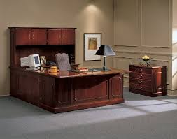 doctors office furniture. Office Doctor Discounts All Furniture Doctors I