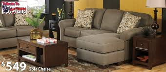 Discount Furniture Stores Mn Slideshow With Discount Furniture