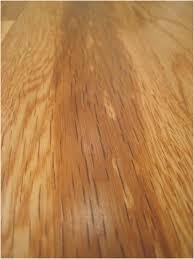 laminate flooring suitable for underfloor heating lovely engineered wood flooring underfloor heating flooring designs of laminate