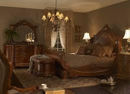 Sleigh Bedroom Furniture Sets King Sleigh Bedroom Sets
