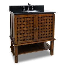 Bathroom : 26 Inch Vanity Cabinet 40 Inch Double Vanity Open ...
