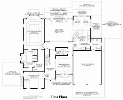 american home builders floor plans new richmond american homes floor plans beautiful dominion homes old of